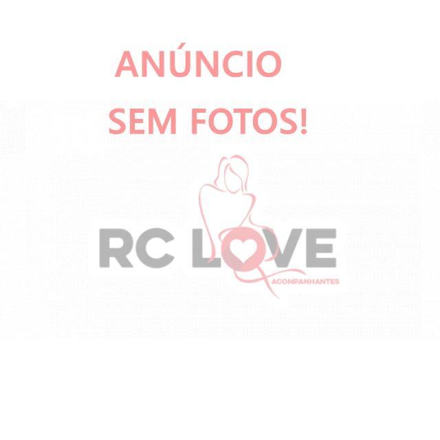 anuncio-sem-fotos-festa-do-prazer Ruiva Top