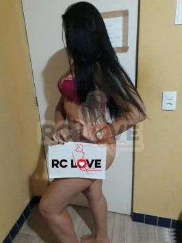 camila-de-mel-rc-love-acompanhantes-2 Camila de Mel