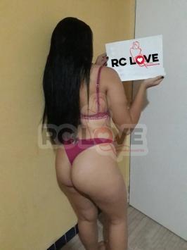 camila-de-mel-rc-love-acompanhantes-3 Camila de Mel