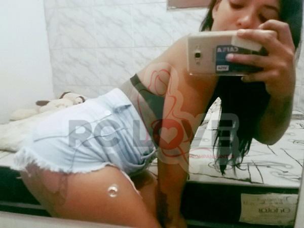 fernanda-rc-love-patos-pb Fernanda