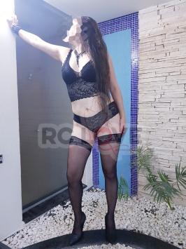 juliana-vibrador-acompanhante-rc-love-4 Juliana Vibrador