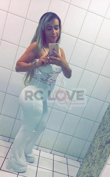 melissa-rc-love-2 Melissa RP
