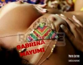 rc-love-acompanhantes-3-1 Sabrina Mayumi
