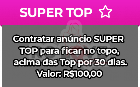 super-top Como Anunciar no Site!