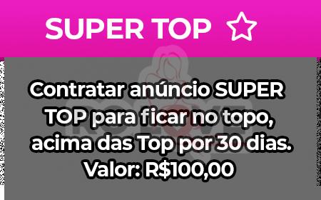 super-top Como Anunciar no Site!