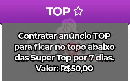 top Como Anunciar no Site!