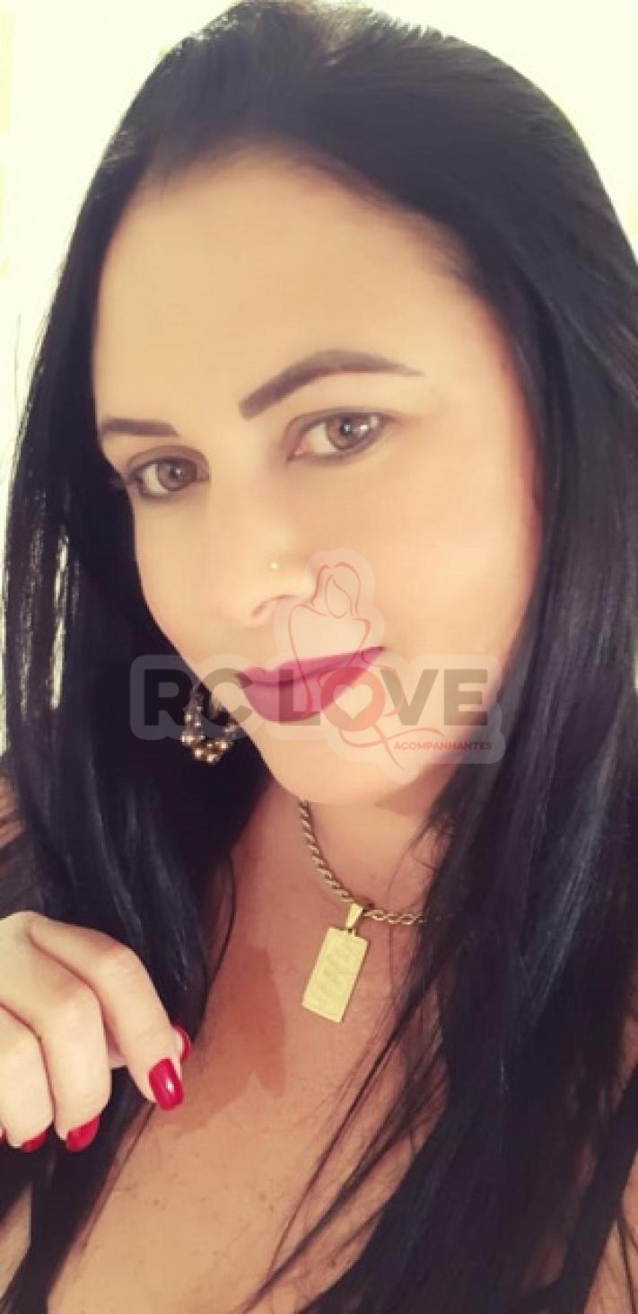 carol-santana-rc-love-18 Carol Santana