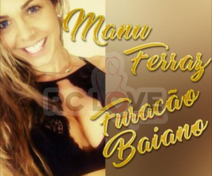 manu-ferraz-rc-love-18 Manu Ferraz