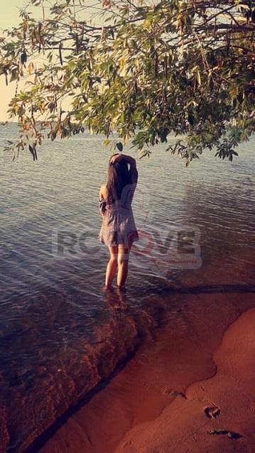 larissa-alves-rc-love-6 Larissa Silva