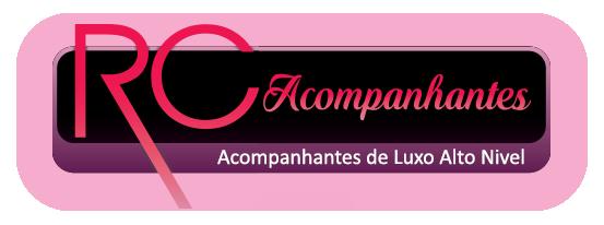 RC-ACOMPANHANTES1 SITES PARCEIROS
