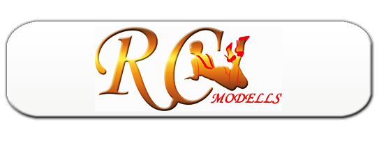 RC-MODELS1 SITES PARCEIROS