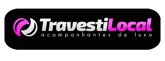 TRAVESTI-LOCAL1 SITES PARCEIROS