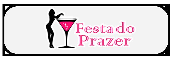 festa-do-prazer-1 SITES PARCEIROS