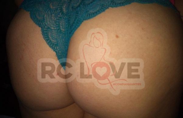 natalia-rc-love-4 Natália