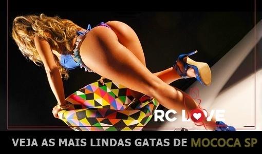Publicidade Mococa