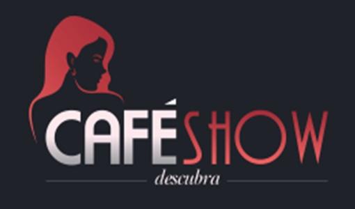 CAFE-SHOW-SÃO-CARLOS CAFÉ SHOW BAR - SÃO CARLOS