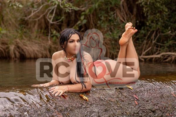 Juliana-Luma-acompanhante-rio-claro-4 Juliana Luma
