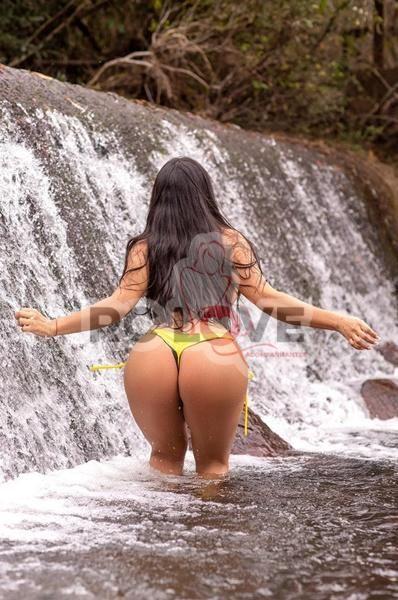 Juliana-Luma-acompanhante-rio-claro-5 Juliana Luma