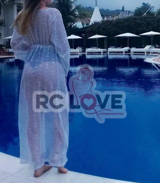 Giovanna-Russo-Acompanhante-loira-em-rio-claro-8 Giovanna Russo