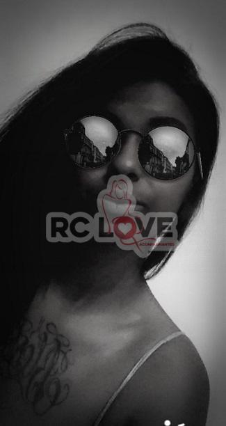 Kelly-Rocha-garota-de-programa-morena-em-franca-4 Kelly Rocha