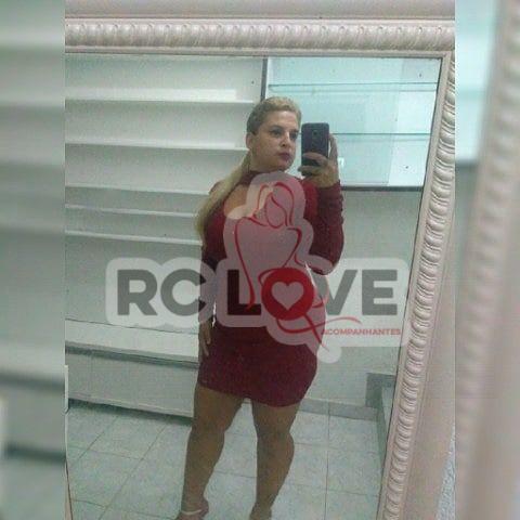 Pamela-acompanhante-loira-bronzeada-1 Pamela