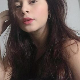 Kayla Mel