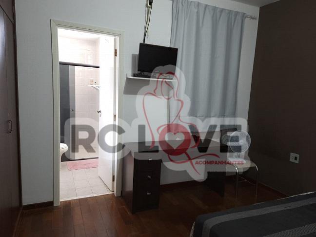 quartos-para-acompanhantes-em-rio-claro-sp-13 Quartos para Acompanhantes