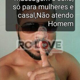 Nino Oliveira