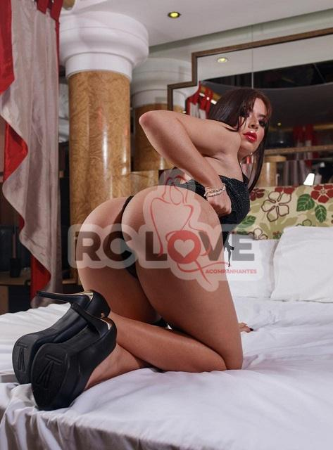 Pamela-Pantera-atriz-PORNO-acompanhante-de-luxo-chamda-de-video-sao-paulo-sp-17 Pamela Pantera atriz PORNO