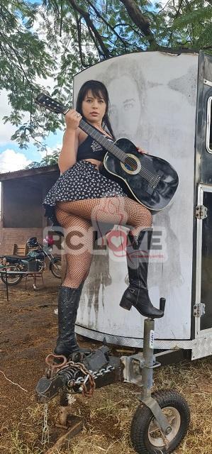 Pamela-Pantera-atriz-PORNO-acompanhante-de-luxo-chamda-de-video-sao-paulo-sp-33 Pamela Pantera atriz PORNO