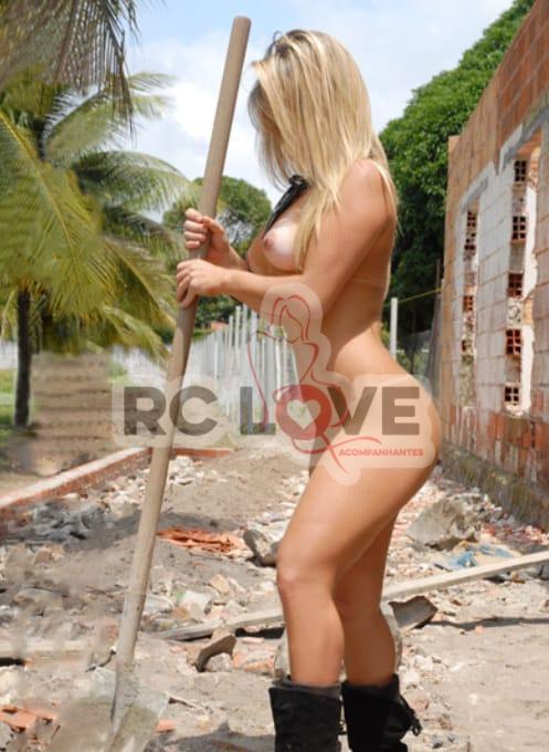 Thaís-Gutierrez-acompanhantes-loiras-rio-claro-7 Thaís Gutierrez