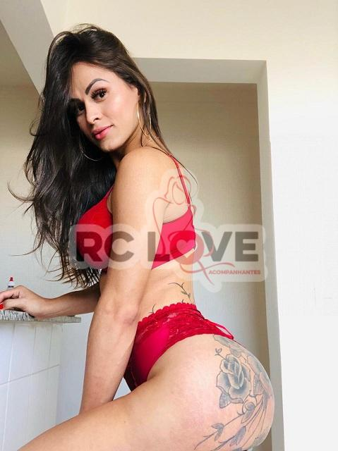 Gabriela-Sayonara-TRANS-travesti-de-luxo-em-rio-claro-3 Gabriela Sayonara TRANS