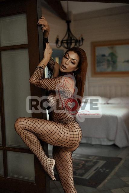 Dominatrix-Valentina-Cooper-acompanhantes-de-alto-nivel-em-joao-pessoa-10 Dominatrix Valentina Cooper