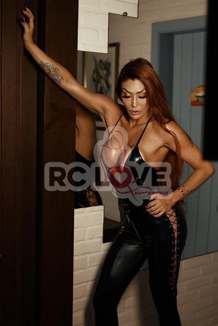 Dominatrix-Valentina-Cooper-acompanhantes-de-alto-nivel-em-joao-pessoa-3 Dominatrix Valentina Cooper