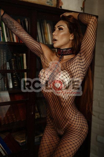 Dominatrix-Valentina-Cooper-acompanhantes-de-alto-nivel-em-joao-pessoa-7 Dominatrix Valentina Cooper
