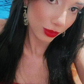 Anitta Martinez TRANS