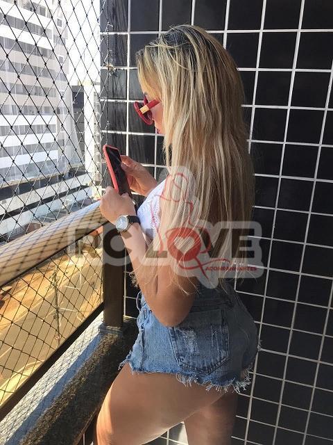 Luana-Cavalcante-acompanhantes-de-luxo-em-patos-1 Luana  Cavalcante