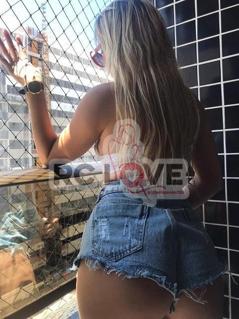 Luana-Cavalcante-acompanhantes-de-luxo-em-patos-2 Luana  Cavalcante